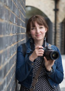 headshot and personal brand photographer surbiton